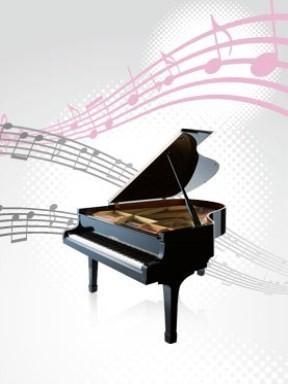 深圳交响乐团一带经典系列胜利的时刻音乐会