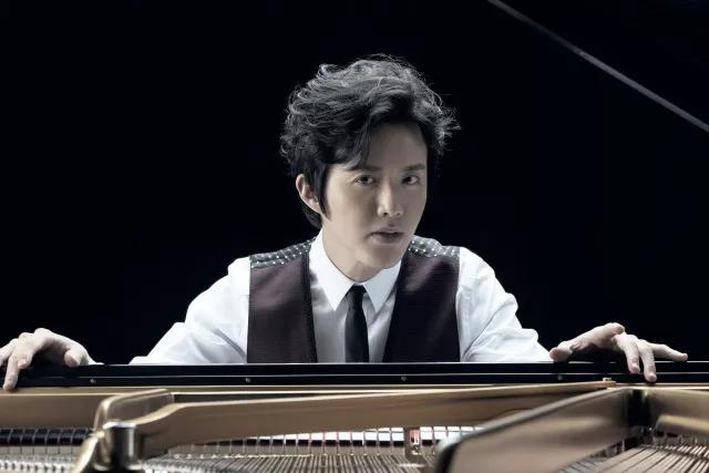 2019李云迪青岛钢琴独奏音乐会(时间+地点+门票)