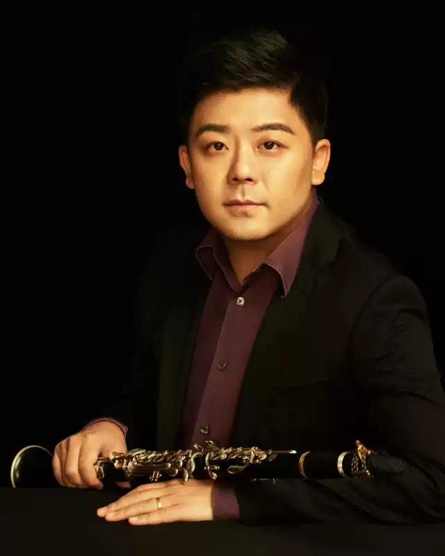 四川爱乐乐团《未来指挥家系列》音乐会 成都站