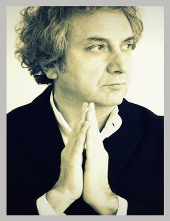 罗伯托卡恰帕利亚成都钢琴独奏音乐会