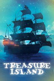 河南保利发展・打开艺术之门暑期系列 美国原版儿童剧《金银岛》Treasure Island郑州站