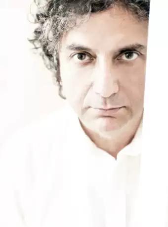 意大利钢琴家罗伯托・卡恰帕利亚独奏音乐会 重庆站
