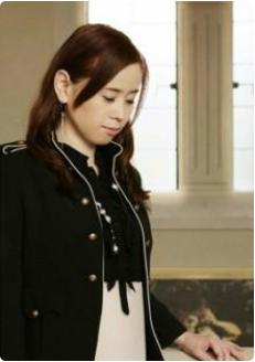 Zhangpu Yuji  Hong Kong