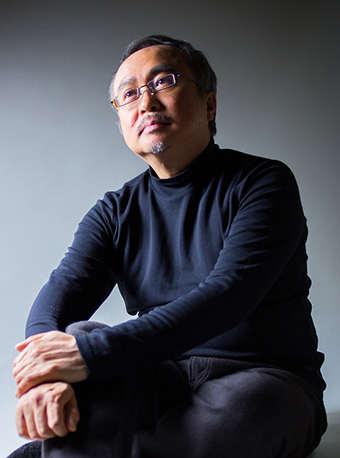 钢琴传奇邓泰山纪念肖邦诞辰210周年广州站
