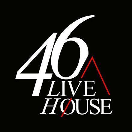 长沙46 livehouse