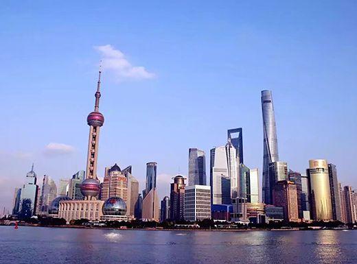 上海东方明珠好玩吗,东方明珠地址、门票