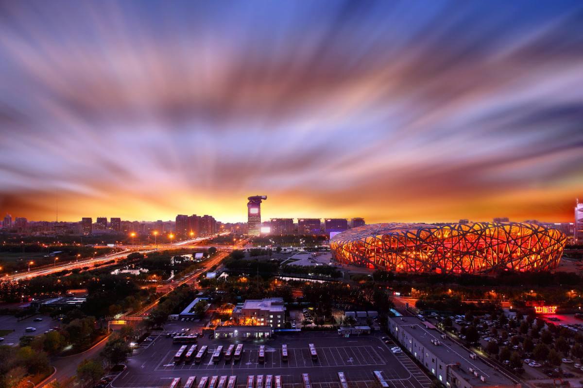 国庆北京旅游推荐,十一北京旅游攻略