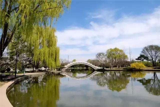 顺义区和园景逸温泉酒店怎么样,北京和园景逸温泉酒店游玩攻略