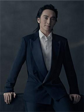 肖邦圆舞曲全集・吴牧野钢琴独奏音乐会北京站
