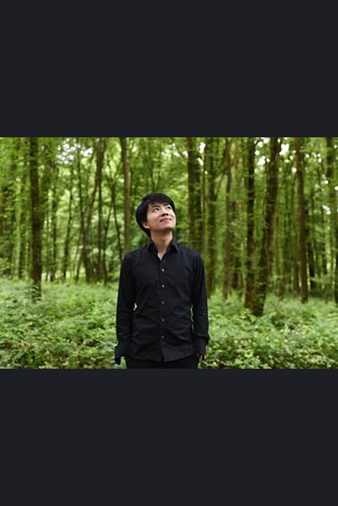 深圳交响乐团《一带经典》心灵的倾诉深圳站