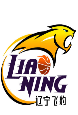 Liaoning CBA League Liao basket home