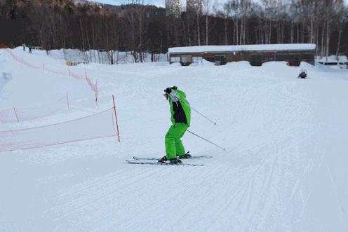 焦作当阳峪滑雪场攻略、当阳峪滑雪场门票预订、开放时间