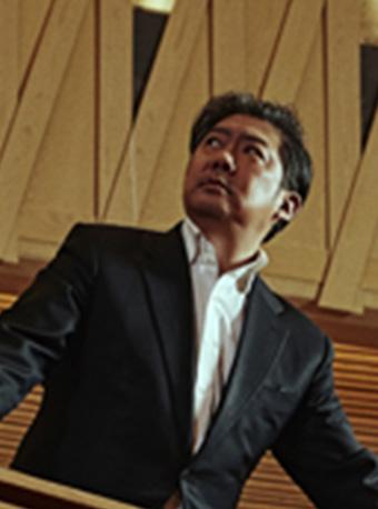 余隆演绎音乐会版歌剧《卡门》上海站