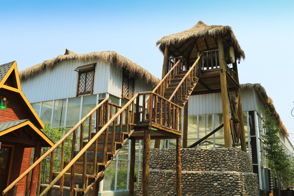 呀路古热带植物园开门了吗?呀路古热带植物园营业时间