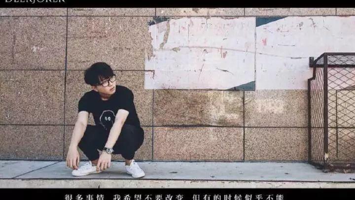 2019毛不易济南演唱会演出地点+门票价格