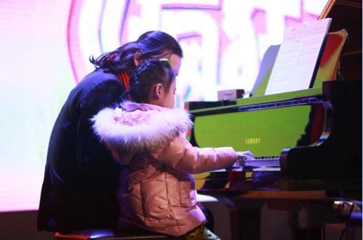 《驯龙高手》北京音乐会门票