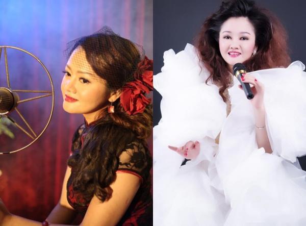 追忆邓丽君金曲新春北京演唱会门票