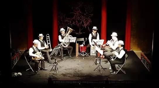 《千与千寻・久石让宫崎骏系列作品视听音乐会》