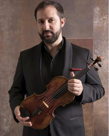 维也纳皇家交响乐团福州音乐会门票