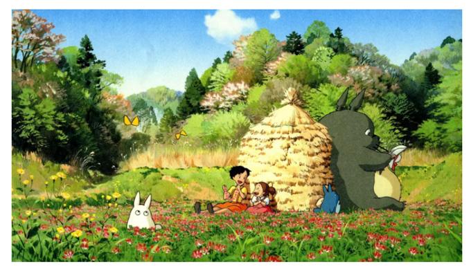 天空之城久石让宫崎骏经典动漫作品南宁演奏会