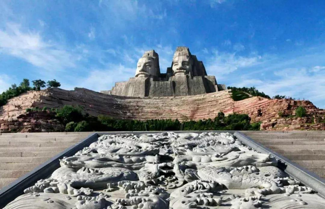 2019年锦绣江山旅游年卡河南版新增了这些地方你知道吗?