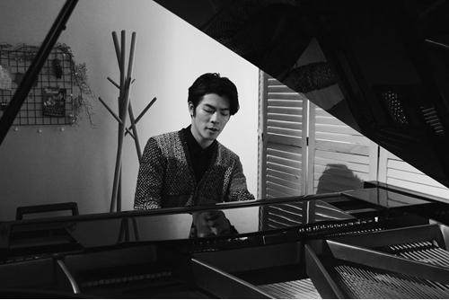 魔法钢琴&肖邦短篇上海音乐会门票