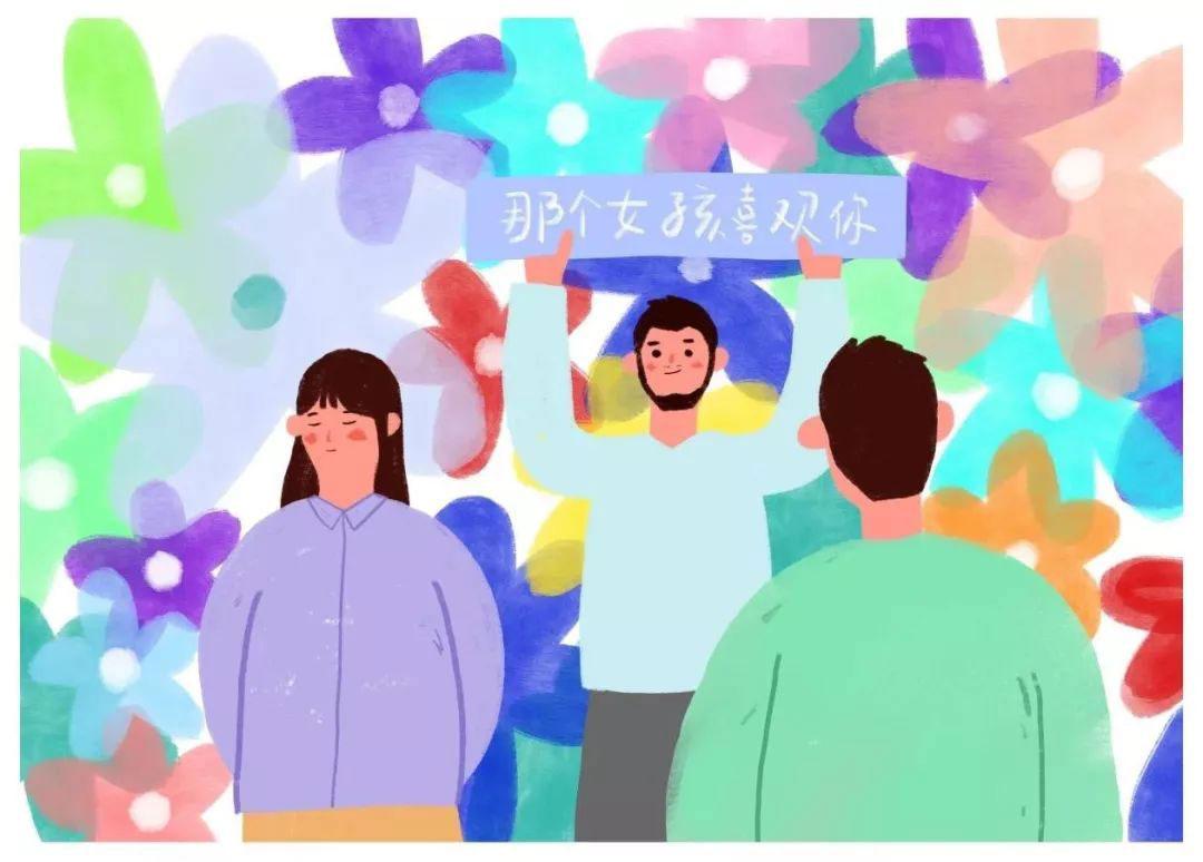 话剧《时间租赁馆》杭州演出门票
