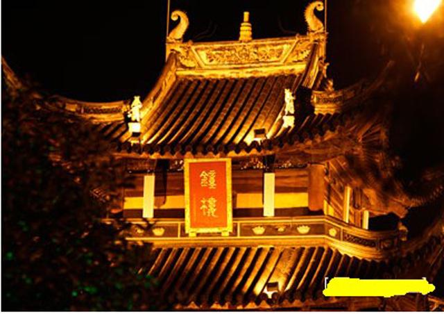 2019上海跨年元旦活动汇总时间、地点、门票价格、购票入口