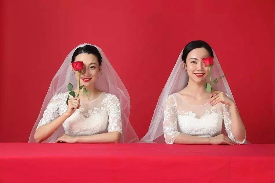 《求婚女王》深圳演出门票