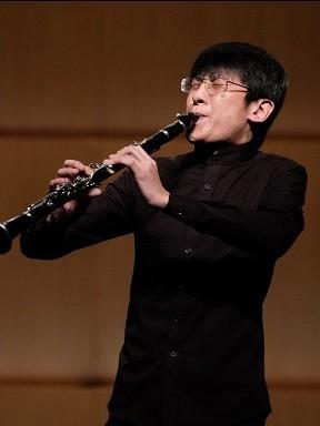 克拉瑞欧Clar-rio三重奏音乐会长沙站
