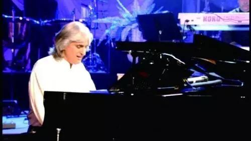 世界著名钢琴教父―乔瓦尼•马拉蒂2019中国巡演 重庆站