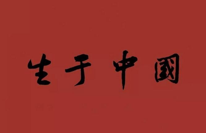 尹吾与罗春阳昆明演唱会门票