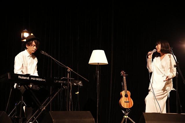 牛奶咖啡广州演唱会门票