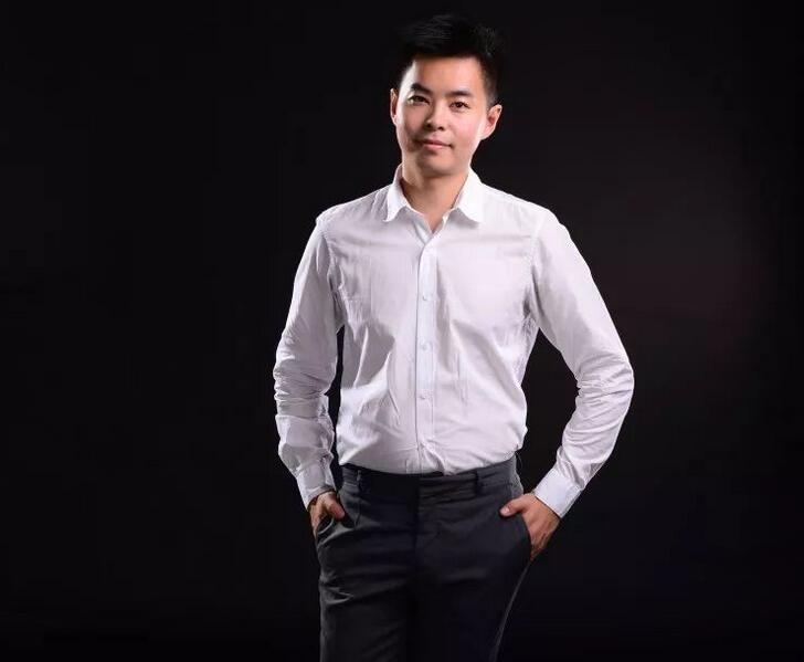 徐岩松深圳钢琴独奏音乐会门票