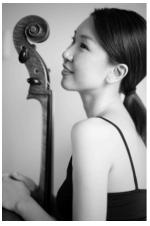 """""""弦动我心 """"大提琴四重奏巡回音乐会宜昌站"""
