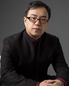 【XSO-C 2019乐季】中国歌谣II海誓山盟―中国民歌合唱音乐会西安站