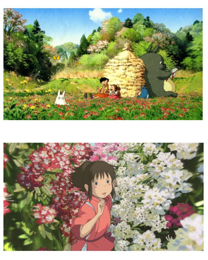 宫崎骏久石让动漫视听系列主题音乐会苏州站