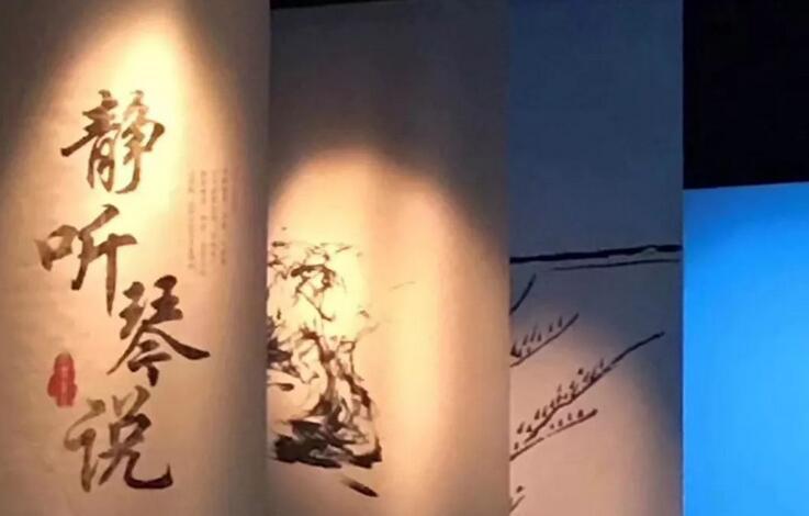 静听琴说上海音乐会门票