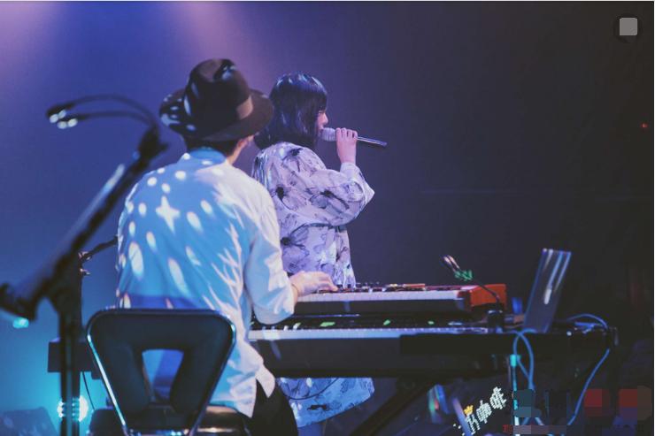 2019牛奶咖啡重庆演唱会地点、时间、票价、演出详情