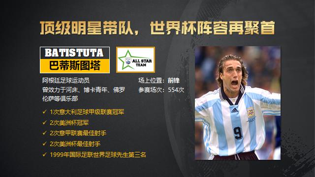 IFDA世界传奇系列――2019传奇杯足球全明星中国赛 成都站