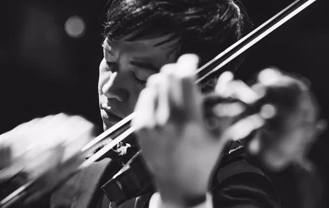 一生必听的电影音乐钢琴小提琴大提琴浪漫邂逅音乐会广州站