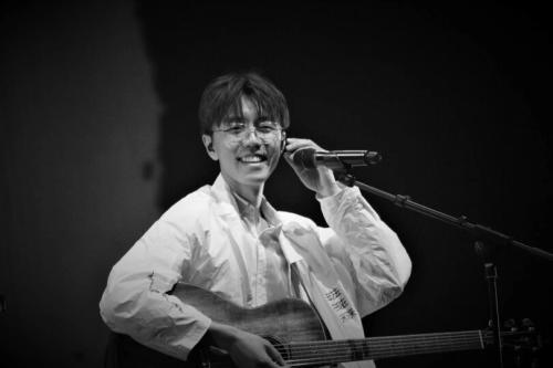 2019南京星巢音乐节时间地点、门票价格、嘉宾阵容