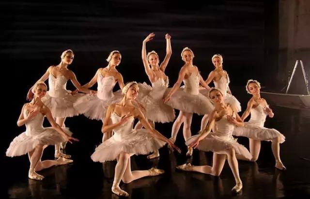 连续访华19周年品质纪念―俄罗斯皇家芭蕾舞团《天鹅湖》2019中国巡演・南京站
