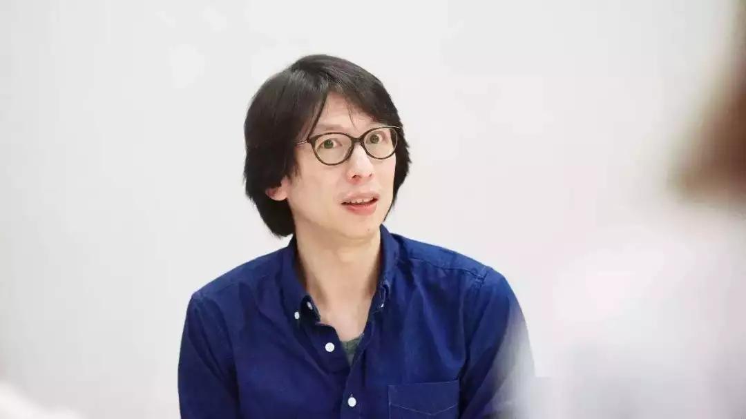 非常林奕华-首部音乐剧《梁祝的继承者们》 重庆站