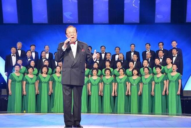 《黄河》北京演出门票