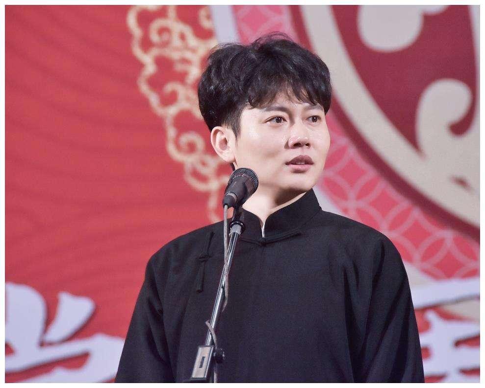 2019孟鹤堂哈尔滨相声专场地点、时间、票价、演出详情