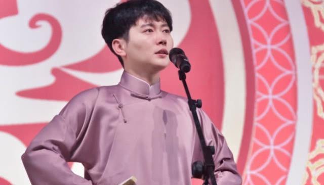 2019孟鹤堂哈尔滨相声专场时间、地点、门票价格