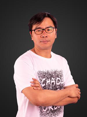 中丹联合创制・精品童话音乐剧《海的女儿・黎明钟声》 重庆站