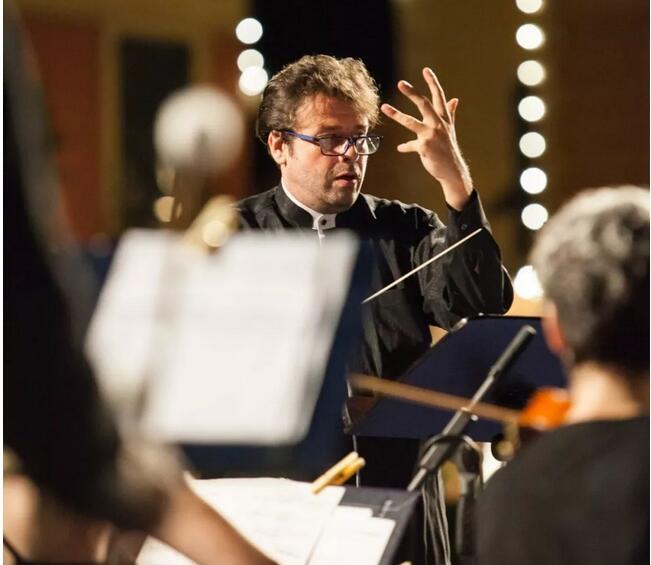 意大利圣雷莫交响乐团呼和浩特音乐会门票