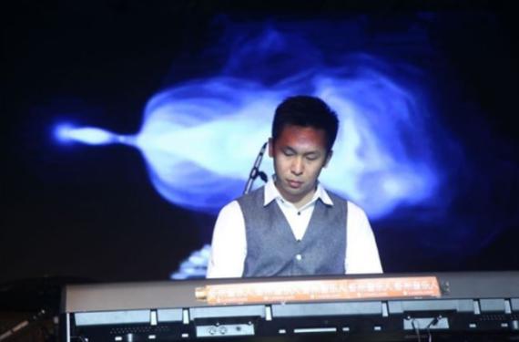 2019石进苏州钢琴演奏会门票价格、时间、地点